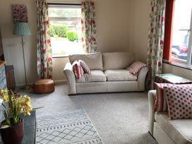 Trelowarth - Cornwall - 947445 - thumbnail photo 5
