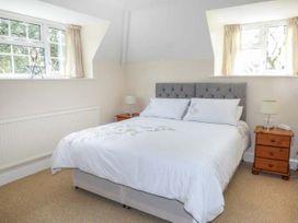 Aldrich Cottage - Somerset & Wiltshire - 947449 - thumbnail photo 6