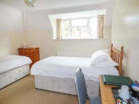 Aldrich Cottage - Somerset & Wiltshire - 947449 - thumbnail photo 8