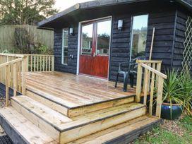 The Lodge - Kent & Sussex - 947504 - thumbnail photo 13