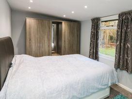 The Lodge - Kent & Sussex - 947504 - thumbnail photo 8