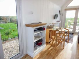 i-hut - Devon - 947523 - thumbnail photo 6