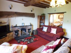 Arllen Fawr - North Wales - 947533 - thumbnail photo 4