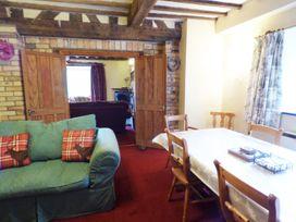 Arllen Fawr - North Wales - 947533 - thumbnail photo 8