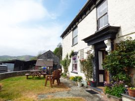 Arllen Fawr - North Wales - 947533 - thumbnail photo 1