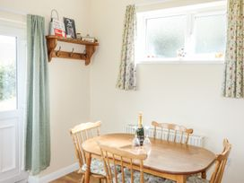 The Old Dairy Holiday Cottage - Devon - 947589 - thumbnail photo 5