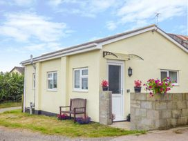 The Old Dairy Holiday Cottage - Devon - 947589 - thumbnail photo 1