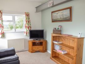 The Old Dairy Holiday Cottage - Devon - 947589 - thumbnail photo 3