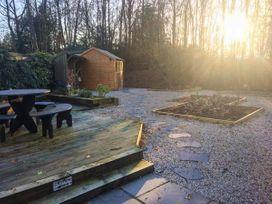 Moss Cottage - Lake District - 947633 - thumbnail photo 21