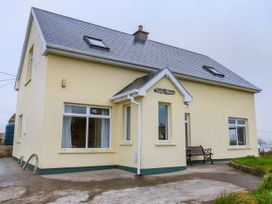 Ceol na Mara - County Donegal - 947638 - thumbnail photo 1