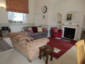 Apartment 1 Sneaton Hall - Whitby & North Yorkshire - 947678 - thumbnail photo 2