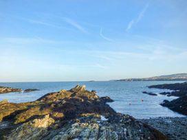 Glan Y Mor - Anglesey - 947693 - thumbnail photo 22