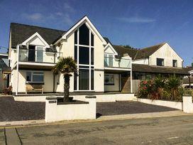 Glan Y Mor - Anglesey - 947693 - thumbnail photo 1