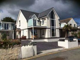Glan Y Mor - Anglesey - 947693 - thumbnail photo 23
