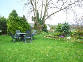 Ricann Cottage - Cornwall - 947715 - thumbnail photo 13