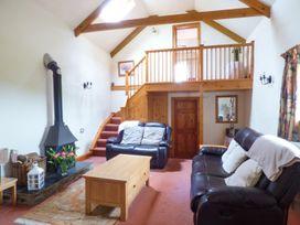 Ricann Cottage - Cornwall - 947715 - thumbnail photo 3