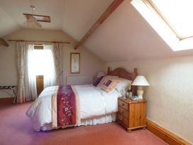 Ricann Cottage - Cornwall - 947715 - thumbnail photo 7