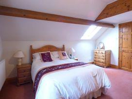 Ricann Cottage - Cornwall - 947715 - thumbnail photo 8