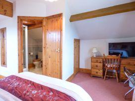 Ricann Cottage - Cornwall - 947715 - thumbnail photo 9