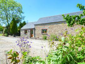 Ricann Cottage - Cornwall - 947715 - thumbnail photo 1