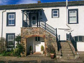 Greenmantle - Lake District - 947755 - thumbnail photo 1