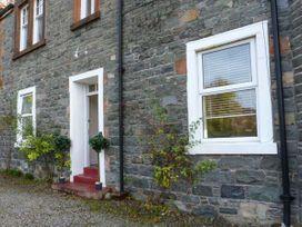 Meadow House Apartment - Scottish Lowlands - 947805 - thumbnail photo 2