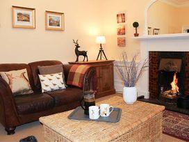 Meadow House Apartment - Scottish Lowlands - 947805 - thumbnail photo 3