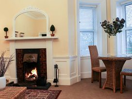 Meadow House Apartment - Scottish Lowlands - 947805 - thumbnail photo 4