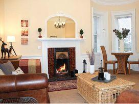 Meadow House Apartment - Scottish Lowlands - 947805 - thumbnail photo 6