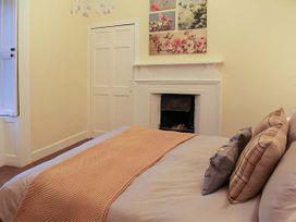 Meadow House Apartment - Scottish Lowlands - 947805 - thumbnail photo 11