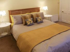 Meadow House Apartment - Scottish Lowlands - 947805 - thumbnail photo 9