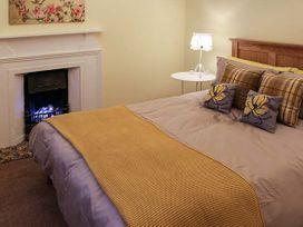 Meadow House Apartment - Scottish Lowlands - 947805 - thumbnail photo 10