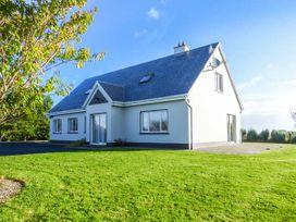 Rinemackaderrig - County Clare - 947809 - thumbnail photo 21