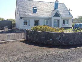 Rinemackaderrig - County Clare - 947809 - thumbnail photo 1