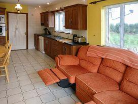 Rinemackaderrig - County Clare - 947809 - thumbnail photo 7