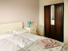Rinemackaderrig - County Clare - 947809 - thumbnail photo 15