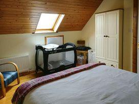 Rinemackaderrig - County Clare - 947809 - thumbnail photo 17
