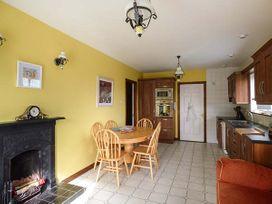 Rinemackaderrig - County Clare - 947809 - thumbnail photo 5