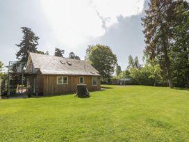 Stewarts Lodge Cottage - Scottish Lowlands - 947817 - thumbnail photo 33