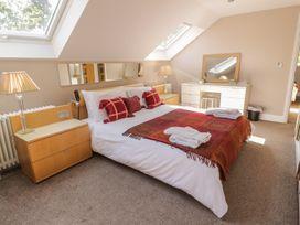 Stewarts Lodge Cottage - Scottish Lowlands - 947817 - thumbnail photo 25