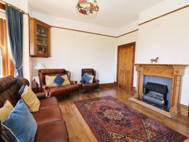 The Old Rectory - Mid Wales - 947832 - thumbnail photo 12
