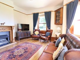 The Old Rectory - Mid Wales - 947832 - thumbnail photo 11