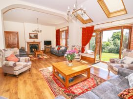 The Old Rectory - Mid Wales - 947832 - thumbnail photo 7