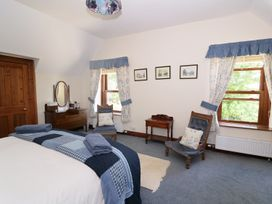 The Old Rectory - Mid Wales - 947832 - thumbnail photo 37