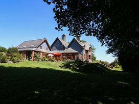 The Old Rectory - Mid Wales - 947832 - thumbnail photo 41