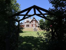 The Old Rectory - Mid Wales - 947832 - thumbnail photo 44