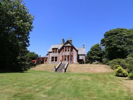 The Old Rectory - Mid Wales - 947832 - thumbnail photo 45