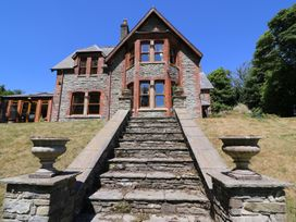 The Old Rectory - Mid Wales - 947832 - thumbnail photo 46