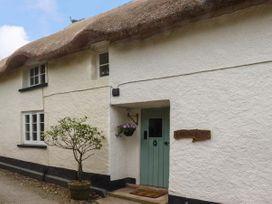 Larksworthy Cottage - Devon - 947869 - thumbnail photo 1