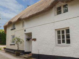 Larksworthy Cottage - Devon - 947869 - thumbnail photo 21